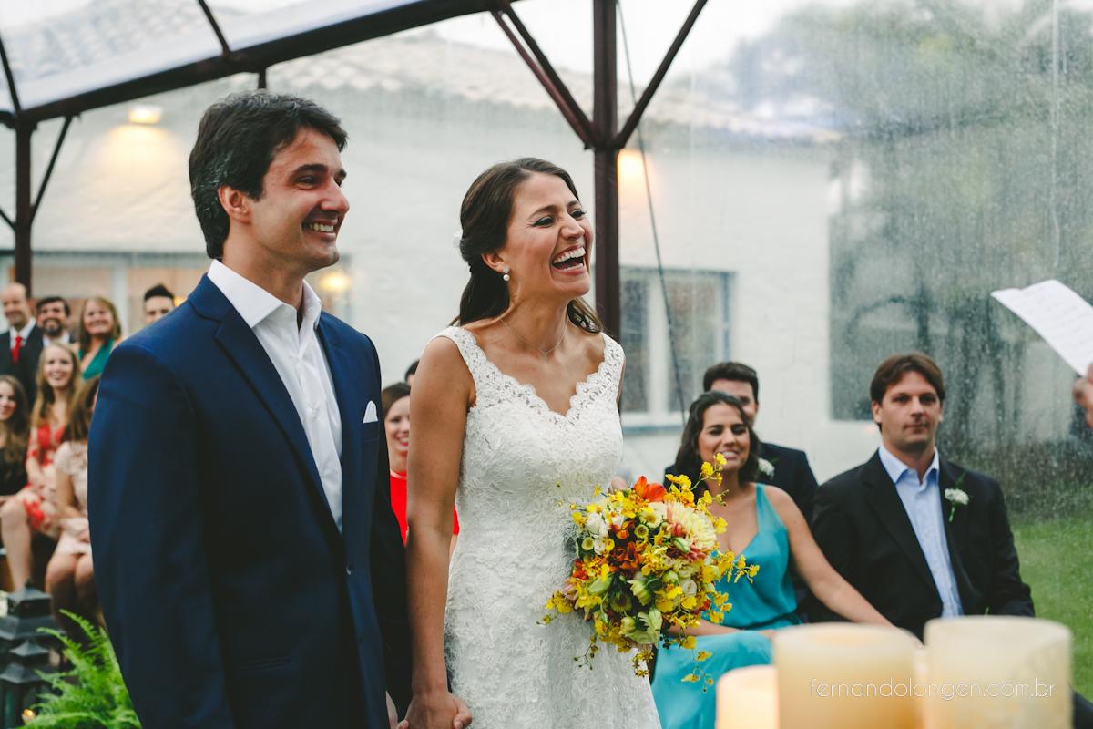 casamento-de-dia-em-florianopolis-hotel-antares-lagoinha-noivos-renata-e-marcio-leal-ventura-cerimonial-fotografo-fernando-longen-32