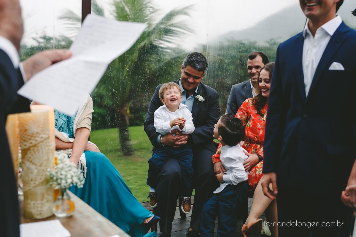 casamento-de-dia-em-florianopolis-hotel-antares-lagoinha-noivos-renata-e-marcio-leal-ventura-cerimonial-fotografo-fernando-longen-35