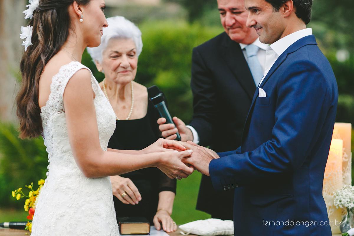 casamento-de-dia-em-florianopolis-hotel-antares-lagoinha-noivos-renata-e-marcio-leal-ventura-cerimonial-fotografo-fernando-longen-40