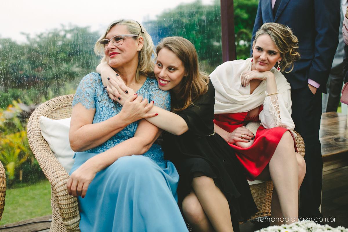casamento-de-dia-em-florianopolis-hotel-antares-lagoinha-noivos-renata-e-marcio-leal-ventura-cerimonial-fotografo-fernando-longen-41