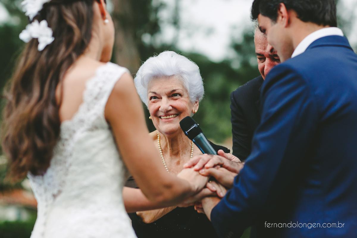 casamento-de-dia-em-florianopolis-hotel-antares-lagoinha-noivos-renata-e-marcio-leal-ventura-cerimonial-fotografo-fernando-longen-43