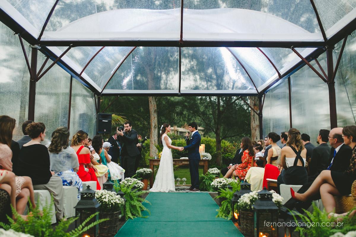casamento-de-dia-em-florianopolis-hotel-antares-lagoinha-noivos-renata-e-marcio-leal-ventura-cerimonial-fotografo-fernando-longen-47