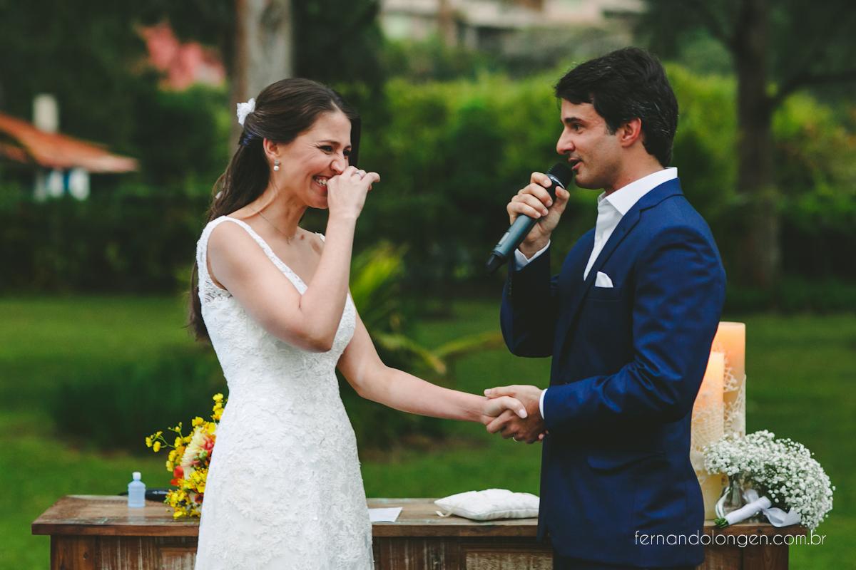 casamento-de-dia-em-florianopolis-hotel-antares-lagoinha-noivos-renata-e-marcio-leal-ventura-cerimonial-fotografo-fernando-longen-48
