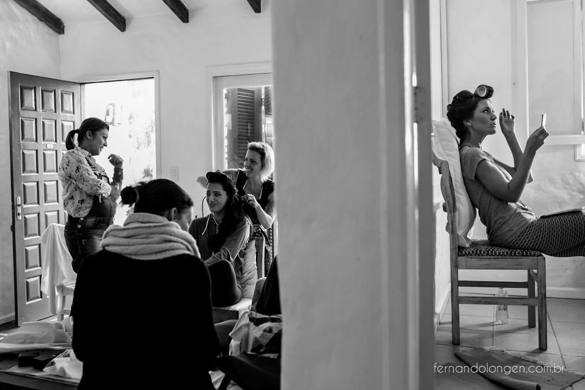 casamento-de-dia-em-florianopolis-hotel-antares-lagoinha-noivos-renata-e-marcio-leal-ventura-cerimonial-fotografo-fernando-longen-5