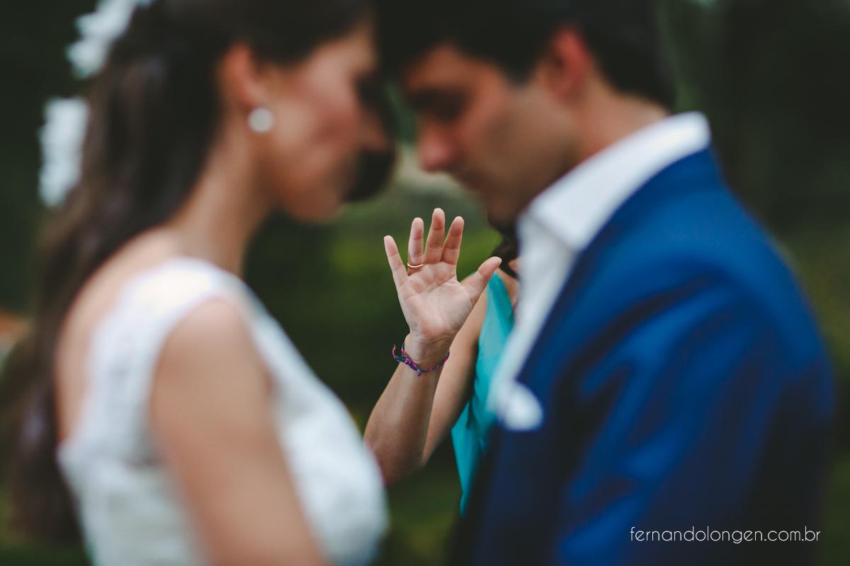 casamento-de-dia-em-florianopolis-hotel-antares-lagoinha-noivos-renata-e-marcio-leal-ventura-cerimonial-fotografo-fernando-longen-51