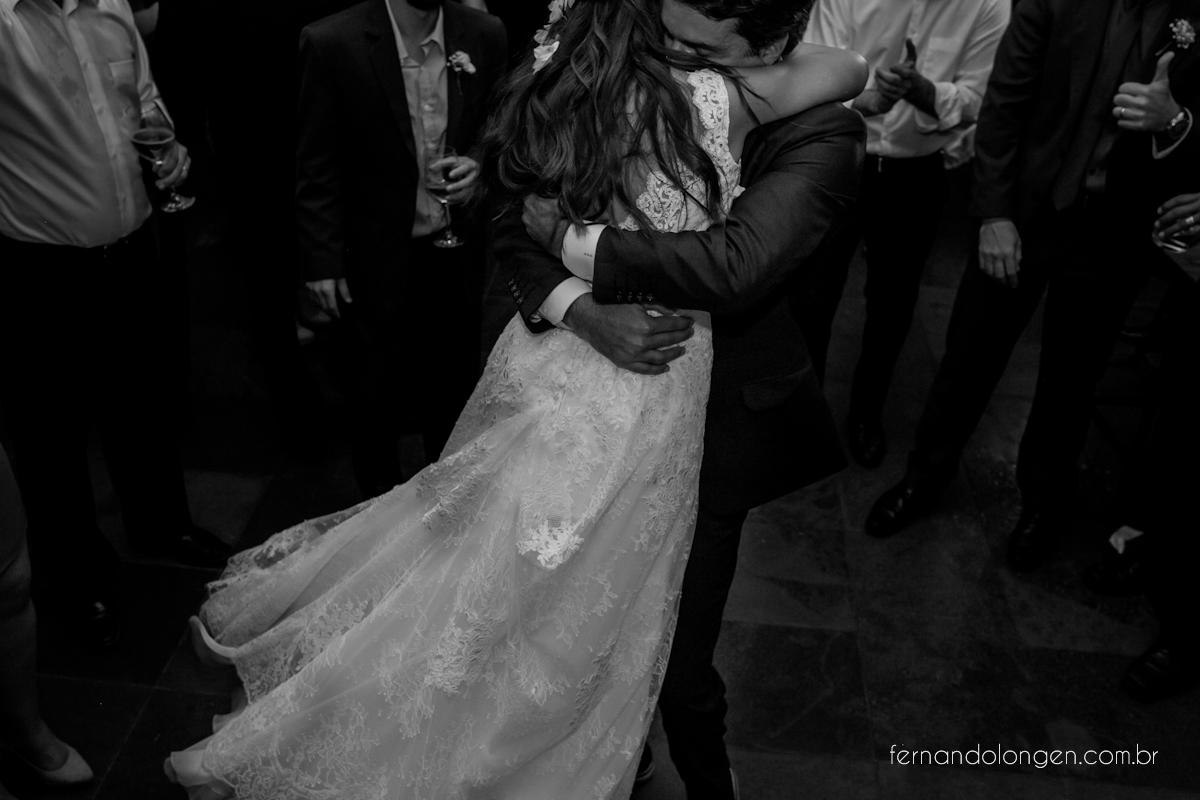 casamento-de-dia-em-florianopolis-hotel-antares-lagoinha-noivos-renata-e-marcio-leal-ventura-cerimonial-fotografo-fernando-longen-53
