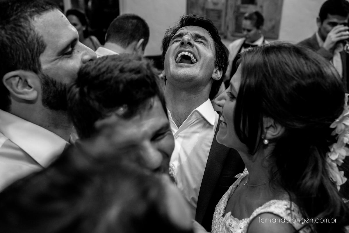 casamento-de-dia-em-florianopolis-hotel-antares-lagoinha-noivos-renata-e-marcio-leal-ventura-cerimonial-fotografo-fernando-longen-59