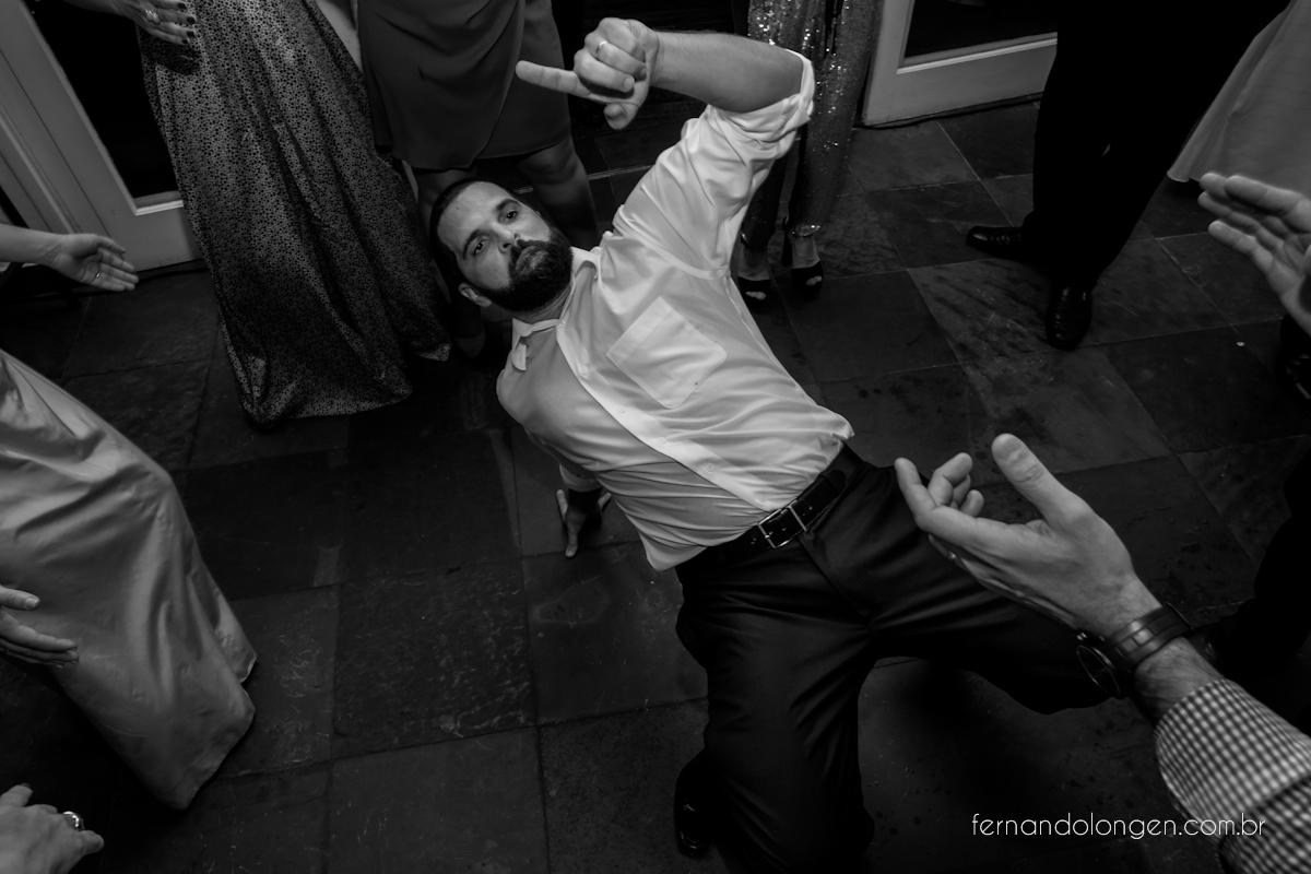 casamento-de-dia-em-florianopolis-hotel-antares-lagoinha-noivos-renata-e-marcio-leal-ventura-cerimonial-fotografo-fernando-longen-61