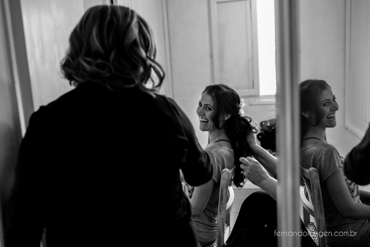 casamento-de-dia-em-florianopolis-hotel-antares-lagoinha-noivos-renata-e-marcio-leal-ventura-cerimonial-fotografo-fernando-longen-8