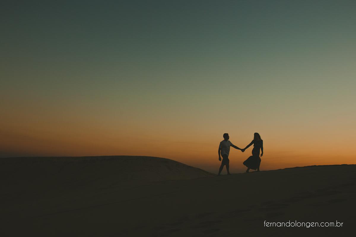 ensaio-pre-casamento-na-lagoa-da-conceicao-noivos-mayara-e-daniel-fotografo-fernando-longen-10