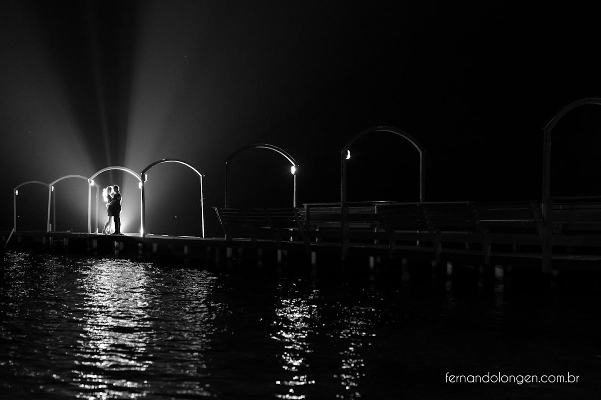 ensaio-pre-casamento-na-lagoa-da-conceicao-noivos-mayara-e-daniel-fotografo-fernando-longen-14
