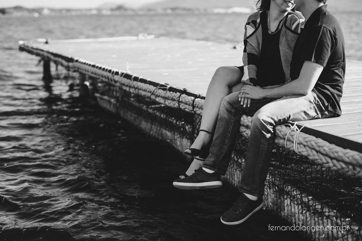 ensaio-pre-casamento-na-lagoa-da-conceicao-noivos-mayara-e-daniel-fotografo-fernando-longen-2