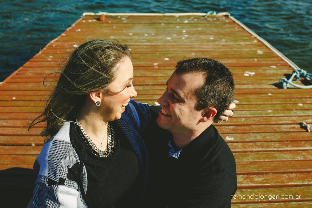 ensaio-pre-casamento-na-lagoa-da-conceicao-noivos-mayara-e-daniel-fotografo-fernando-longen-3
