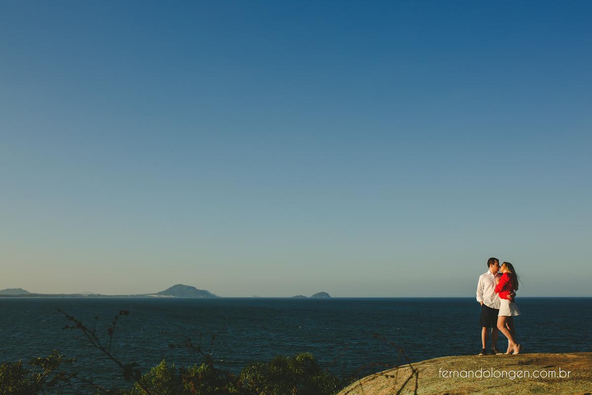 ensaio-pre-casamento-na-lagoa-da-conceicao-noivos-mayara-e-daniel-fotografo-fernando-longen-6