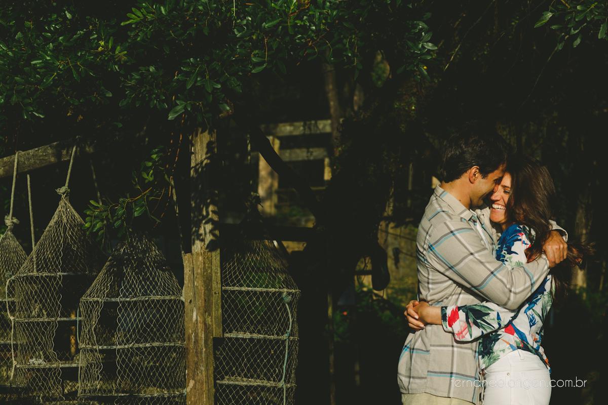 Sessão-Pre-Casamento-na-praia-em-Florianópolis-Fotografo-Fernando-Longen-Noivos-Renata-e-Marcio