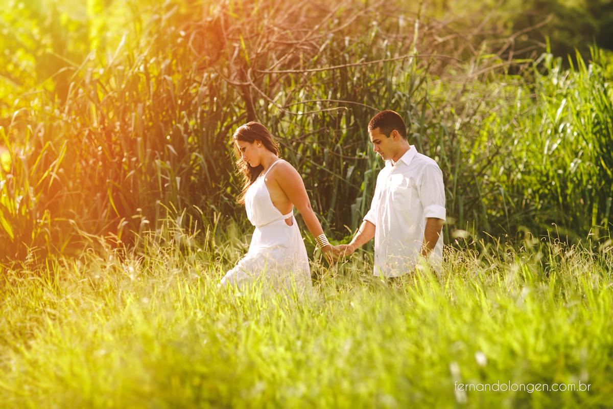 Sessão Pré Casamento na Lagoa da Conceição e Dunas da Praia da Joaquina