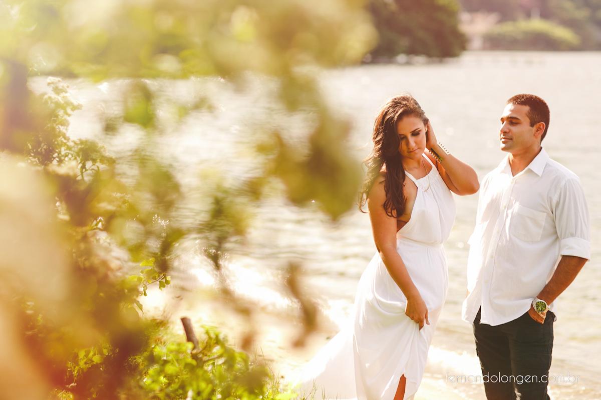 Sessão Pré Casamento na Lagoa da Conceição e Dunas da Praia da Joaquina Fotografo Fernando Longen