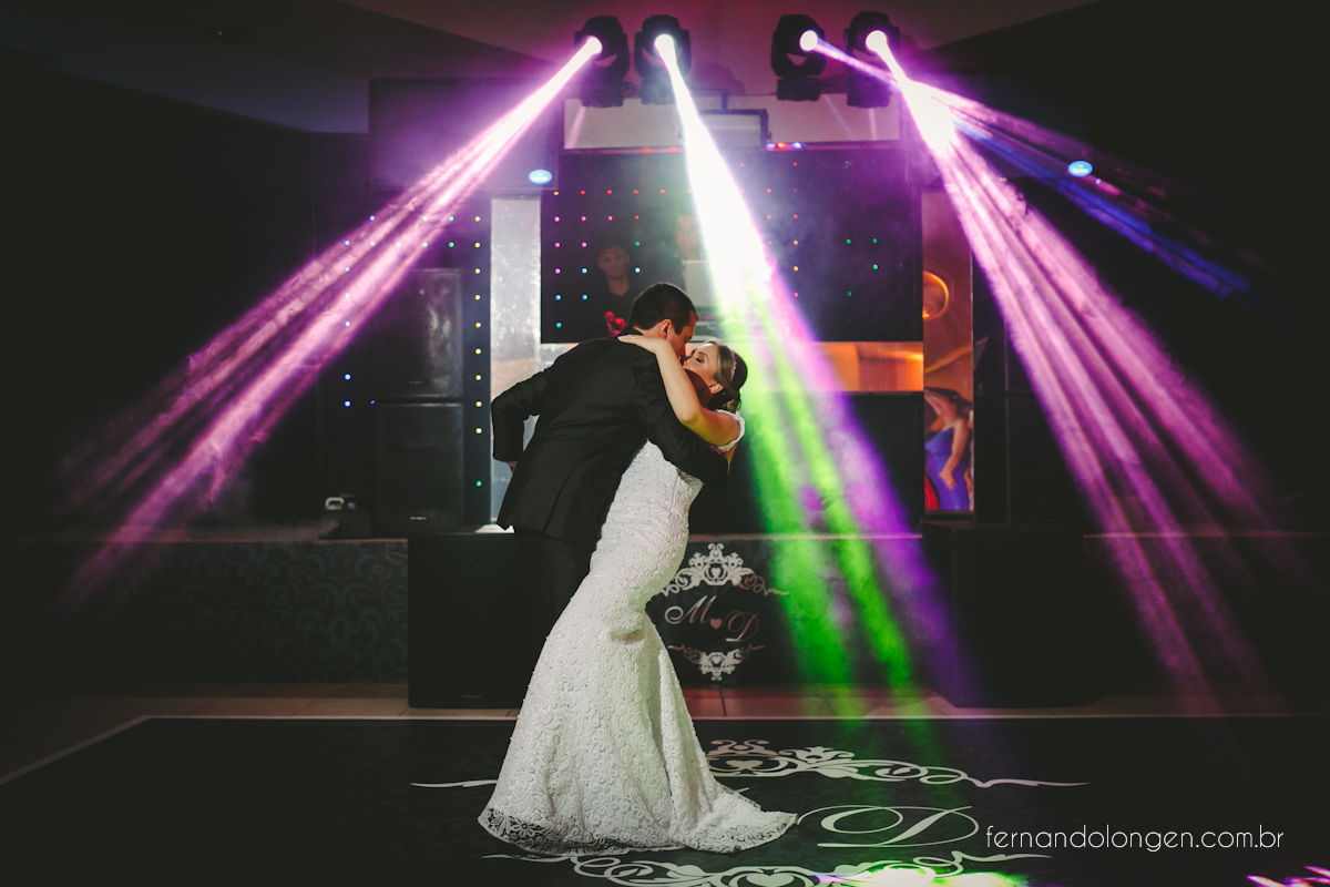 casamento-em-florianopolis-mayara-e-daniel-fotografo-fernando-longen-wedding-photographer-1