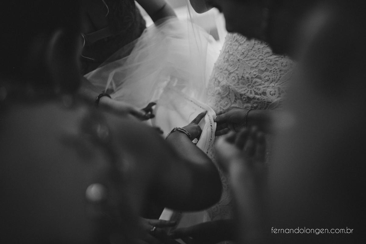 casamento-em-florianopolis-mayara-e-daniel-fotografo-fernando-longen-wedding-photographer-12