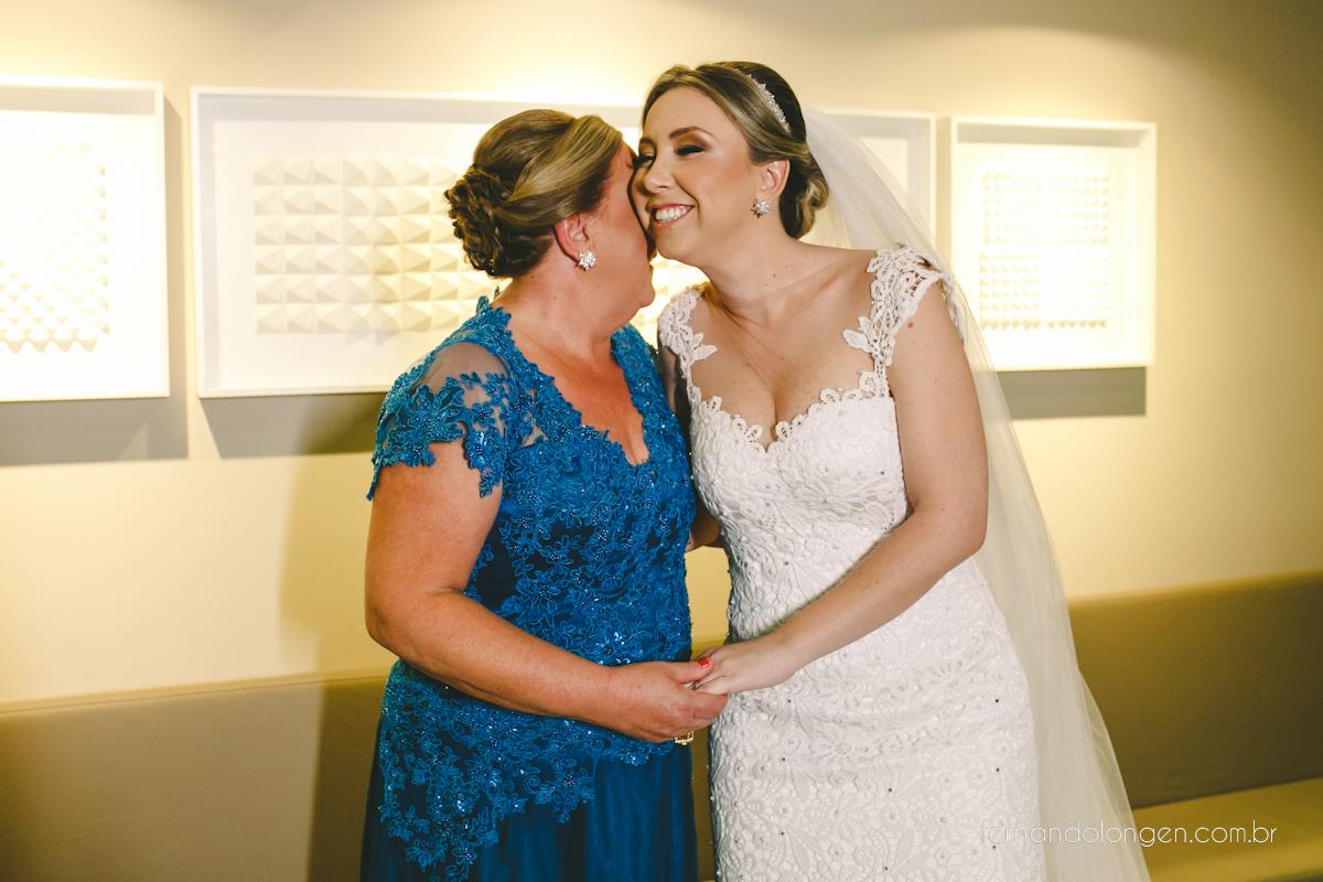 casamento-em-florianopolis-mayara-e-daniel-fotografo-fernando-longen-wedding-photographer-13
