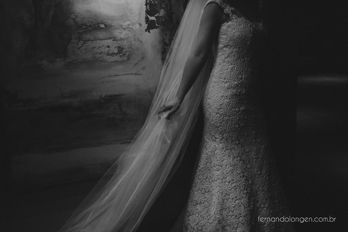casamento-em-florianopolis-mayara-e-daniel-fotografo-fernando-longen-wedding-photographer-14