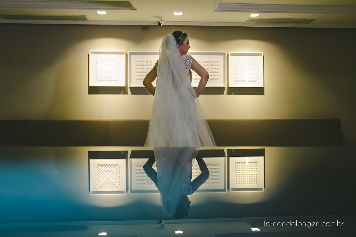 casamento-em-florianopolis-mayara-e-daniel-fotografo-fernando-longen-wedding-photographer-15
