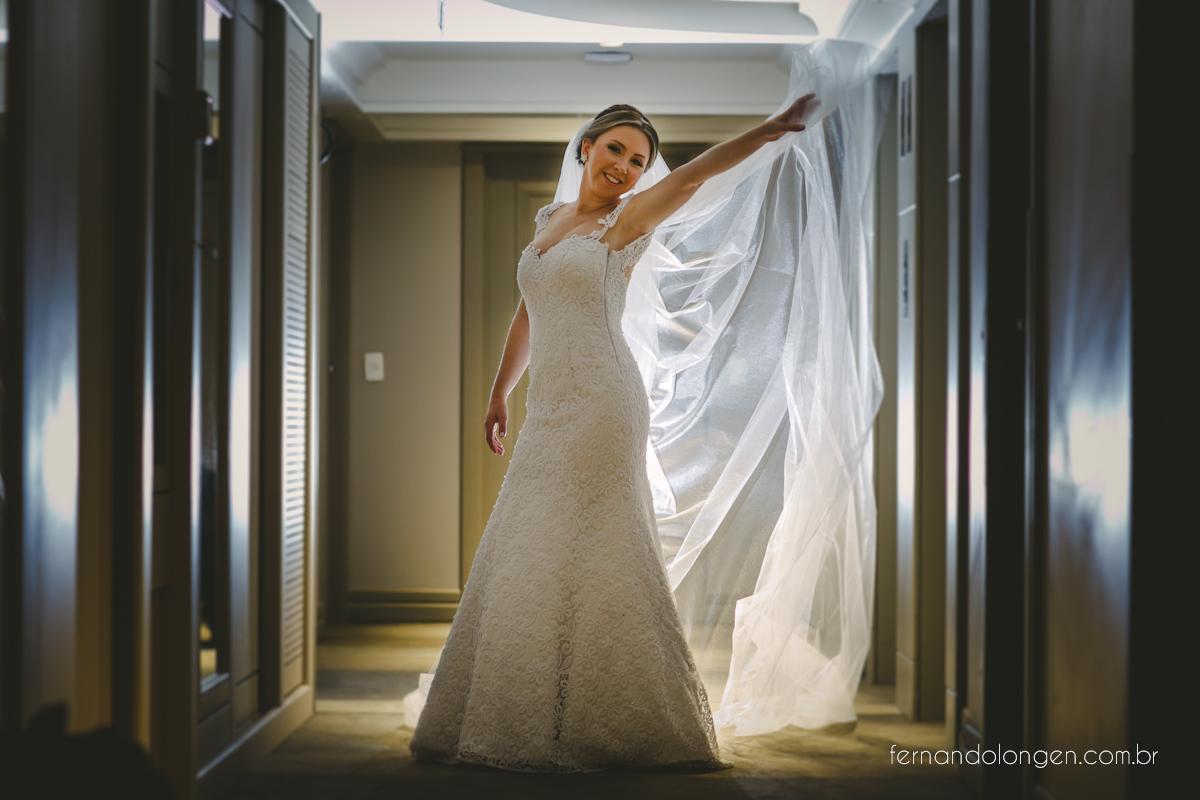 casamento-em-florianopolis-mayara-e-daniel-fotografo-fernando-longen-wedding-photographer-17