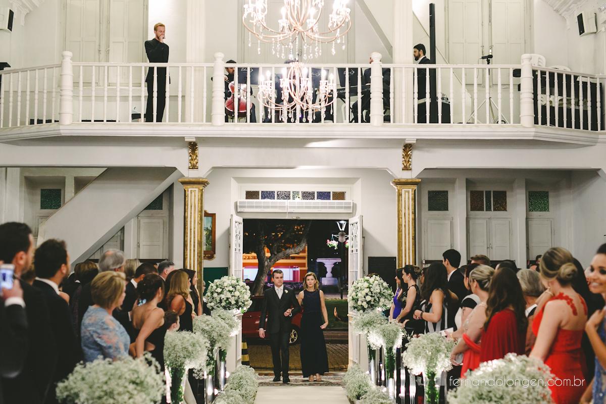 casamento-em-florianopolis-mayara-e-daniel-fotografo-fernando-longen-wedding-photographer-18
