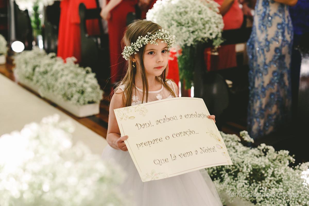 casamento-em-florianopolis-mayara-e-daniel-fotografo-fernando-longen-wedding-photographer-19