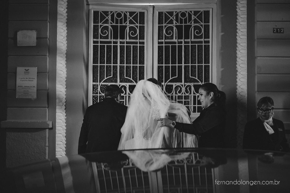 casamento-em-florianopolis-mayara-e-daniel-fotografo-fernando-longen-wedding-photographer-21