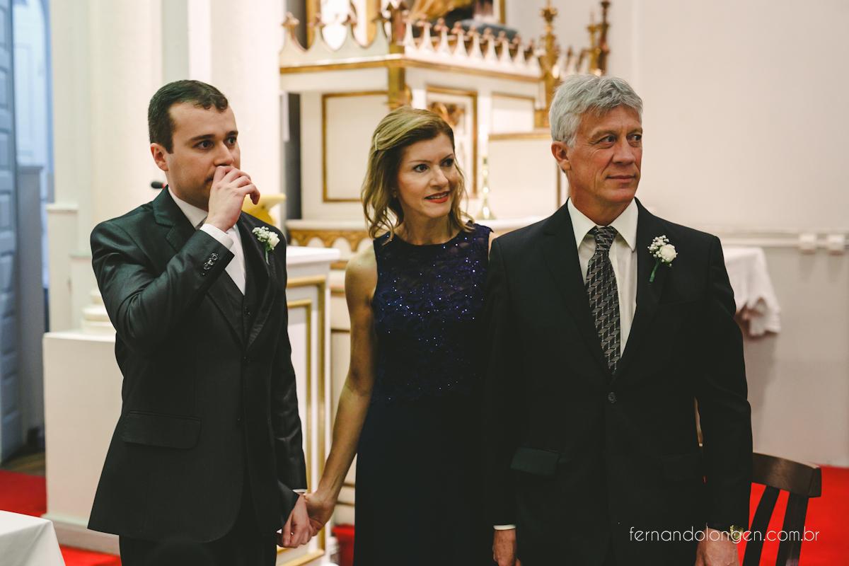 casamento-em-florianopolis-mayara-e-daniel-fotografo-fernando-longen-wedding-photographer-23