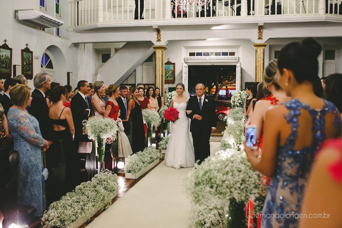 casamento-em-florianopolis-mayara-e-daniel-fotografo-fernando-longen-wedding-photographer-24