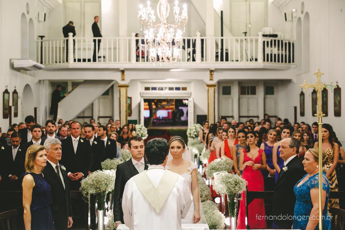 casamento-em-florianopolis-mayara-e-daniel-fotografo-fernando-longen-wedding-photographer-26