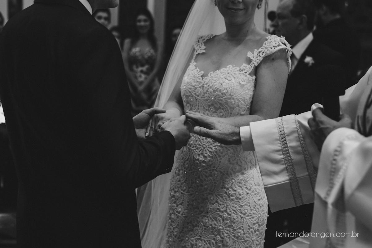 casamento-em-florianopolis-mayara-e-daniel-fotografo-fernando-longen-wedding-photographer-27