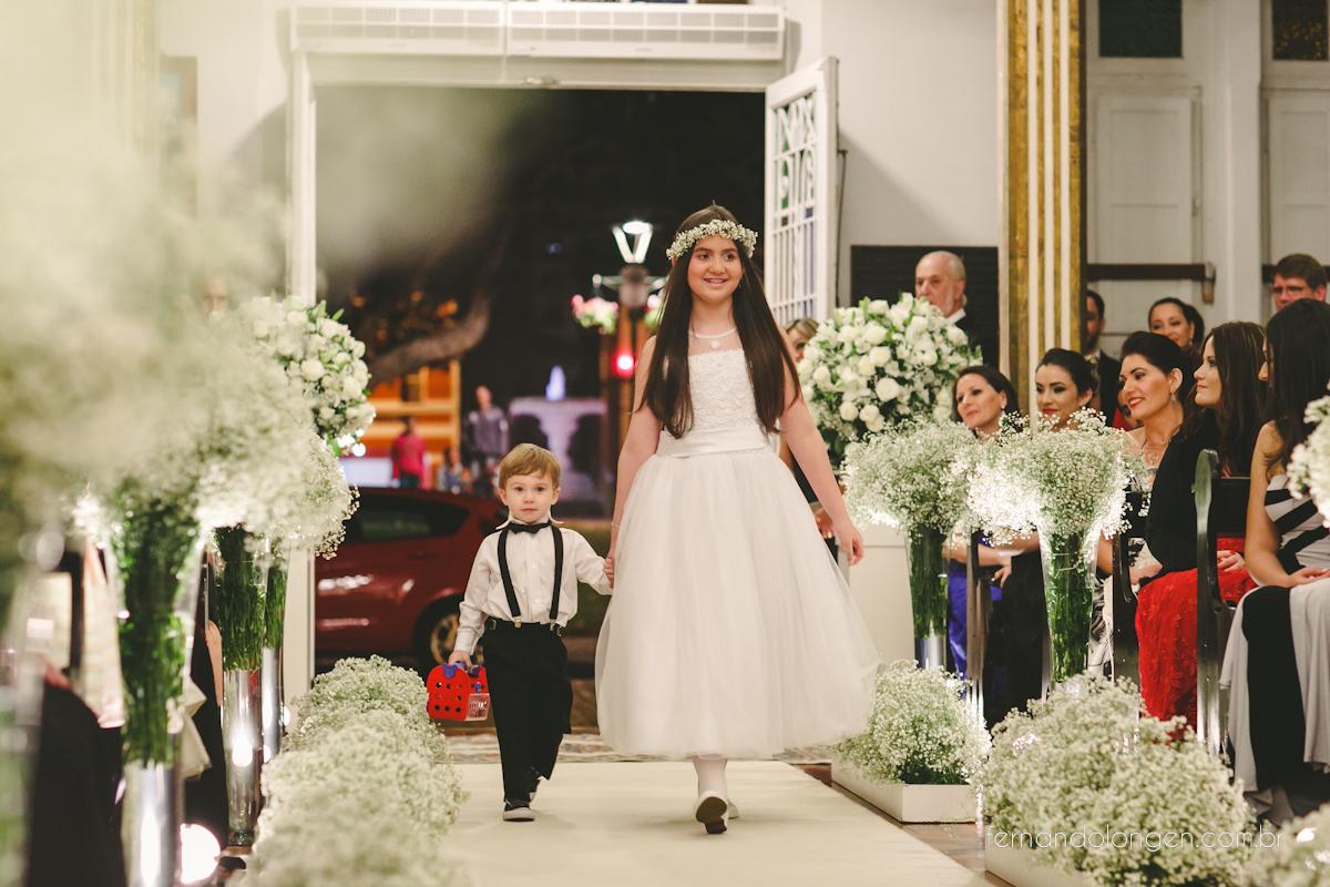 casamento-em-florianopolis-mayara-e-daniel-fotografo-fernando-longen-wedding-photographer-29