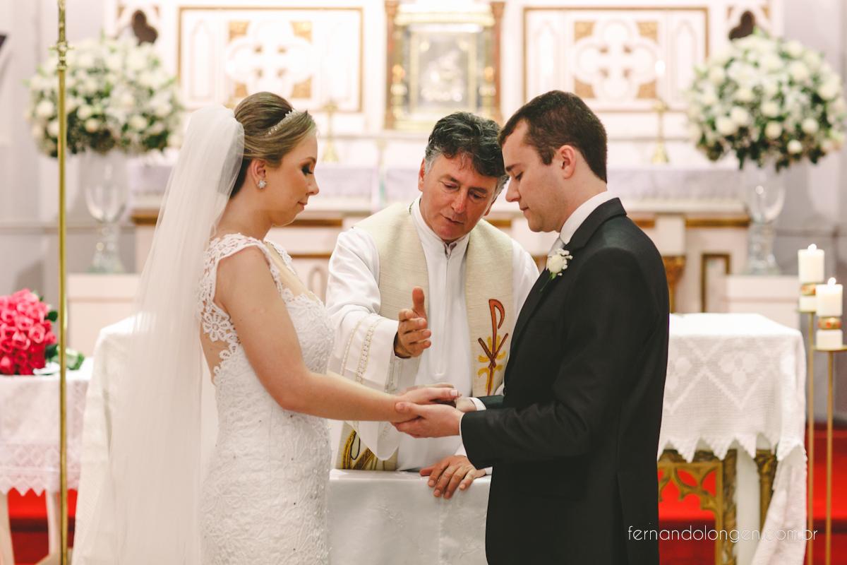 casamento-em-florianopolis-mayara-e-daniel-fotografo-fernando-longen-wedding-photographer-30