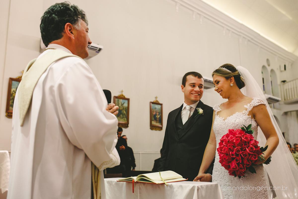 casamento-em-florianopolis-mayara-e-daniel-fotografo-fernando-longen-wedding-photographer-32