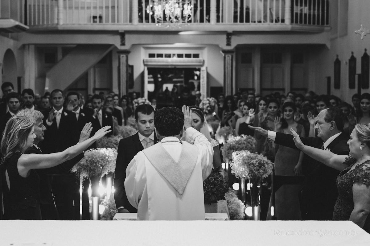 casamento-em-florianopolis-mayara-e-daniel-fotografo-fernando-longen-wedding-photographer-33