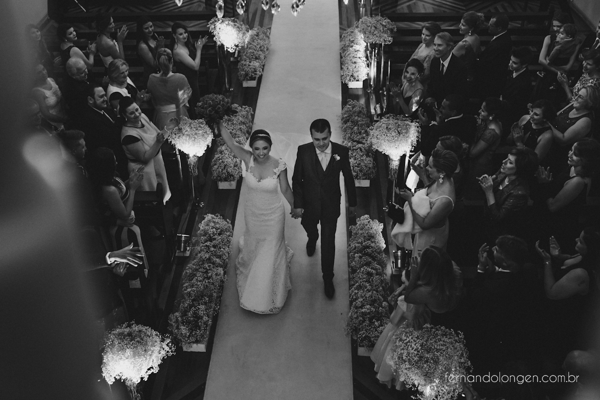 casamento-em-florianopolis-mayara-e-daniel-fotografo-fernando-longen-wedding-photographer-34
