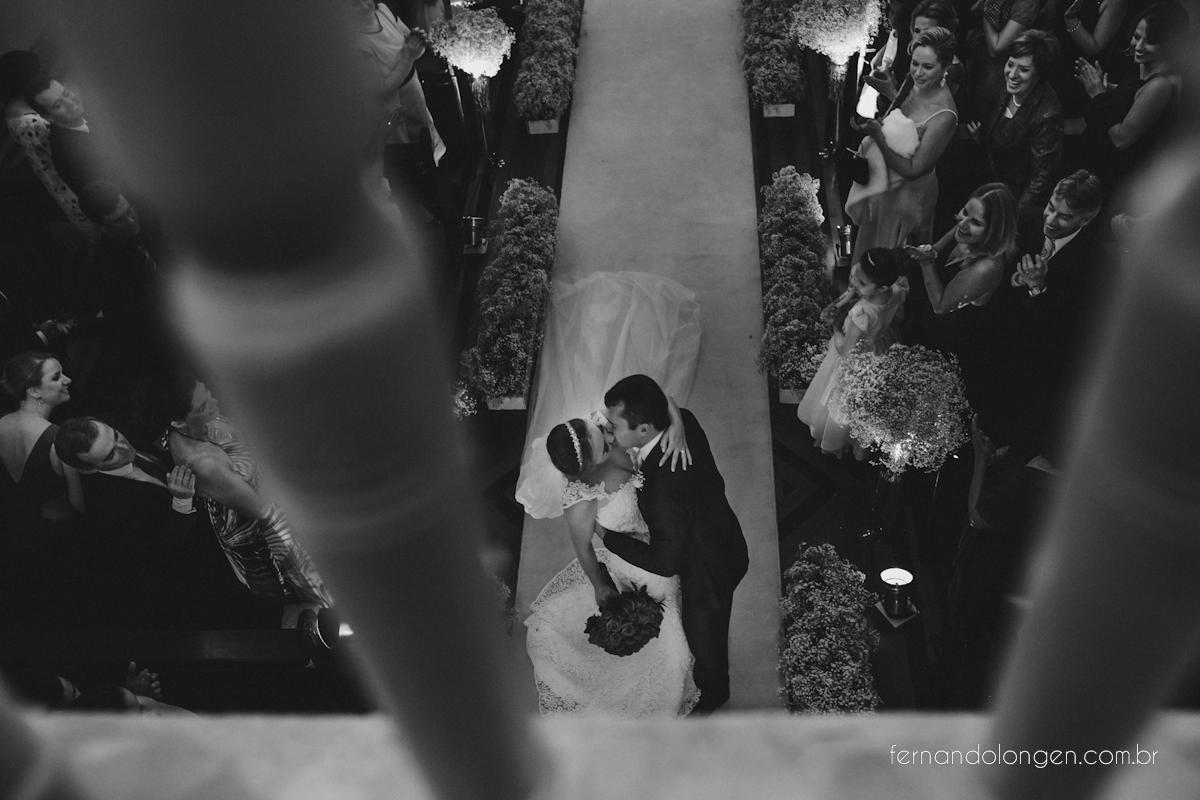 casamento-em-florianopolis-mayara-e-daniel-fotografo-fernando-longen-wedding-photographer-35