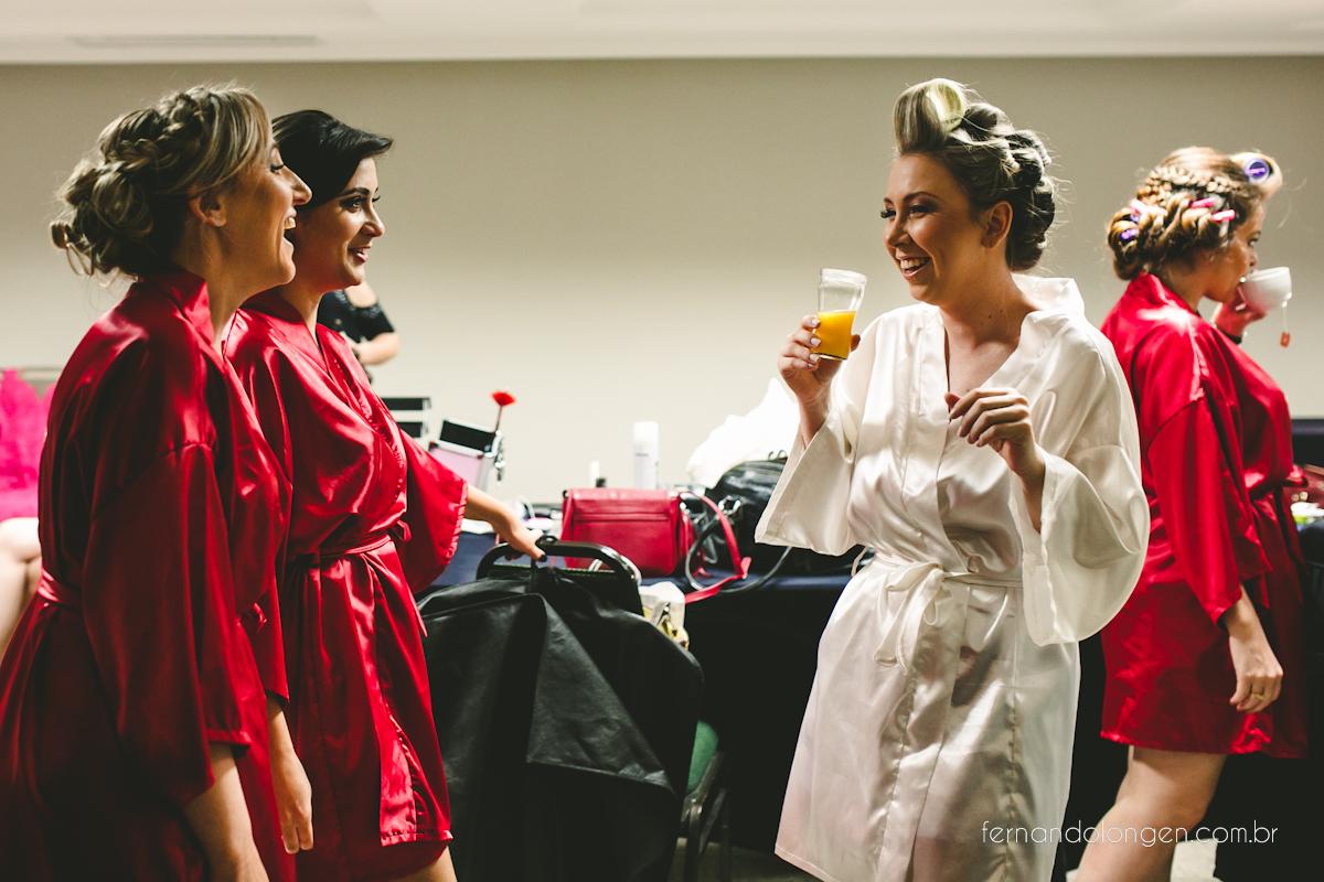 casamento-em-florianopolis-mayara-e-daniel-fotografo-fernando-longen-wedding-photographer-4