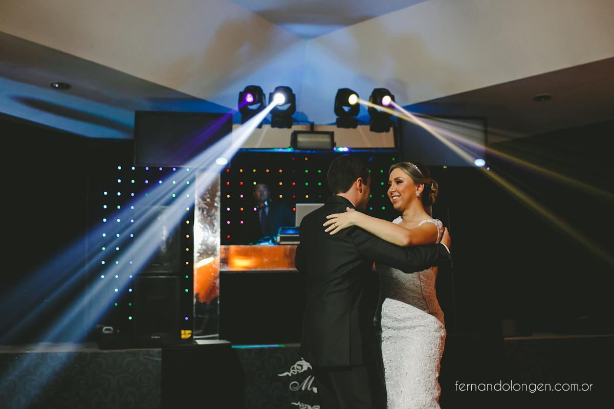 casamento-em-florianopolis-mayara-e-daniel-fotografo-fernando-longen-wedding-photographer-40