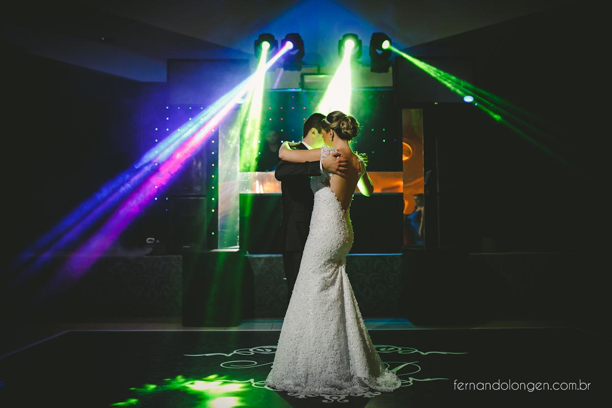 casamento-em-florianopolis-mayara-e-daniel-fotografo-fernando-longen-wedding-photographer-41
