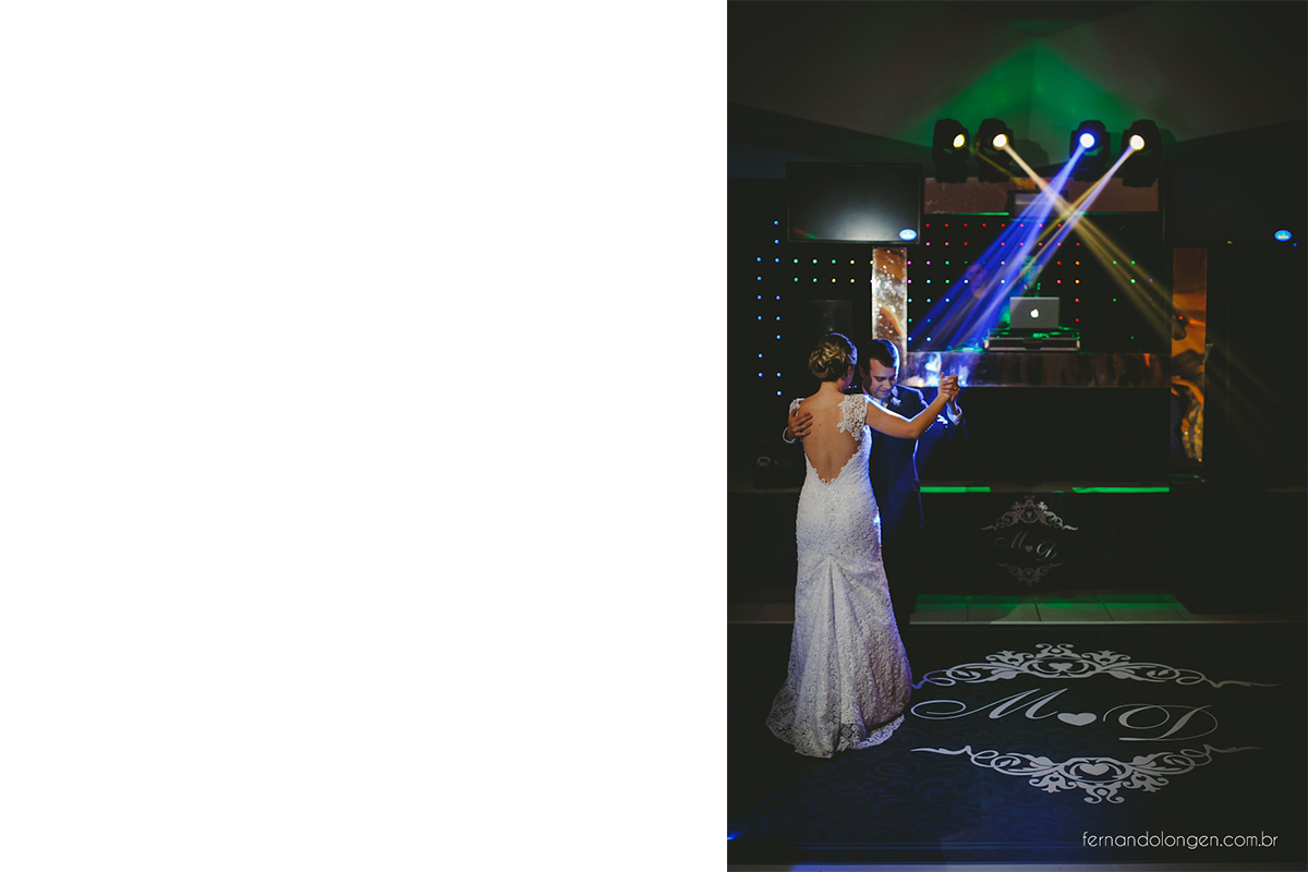 casamento-em-florianopolis-mayara-e-daniel-fotografo-fernando-longen-wedding-photographer-42