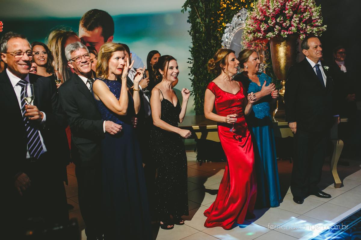 casamento-em-florianopolis-mayara-e-daniel-fotografo-fernando-longen-wedding-photographer-45