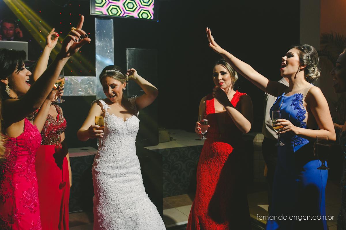 casamento-em-florianopolis-mayara-e-daniel-fotografo-fernando-longen-wedding-photographer-46