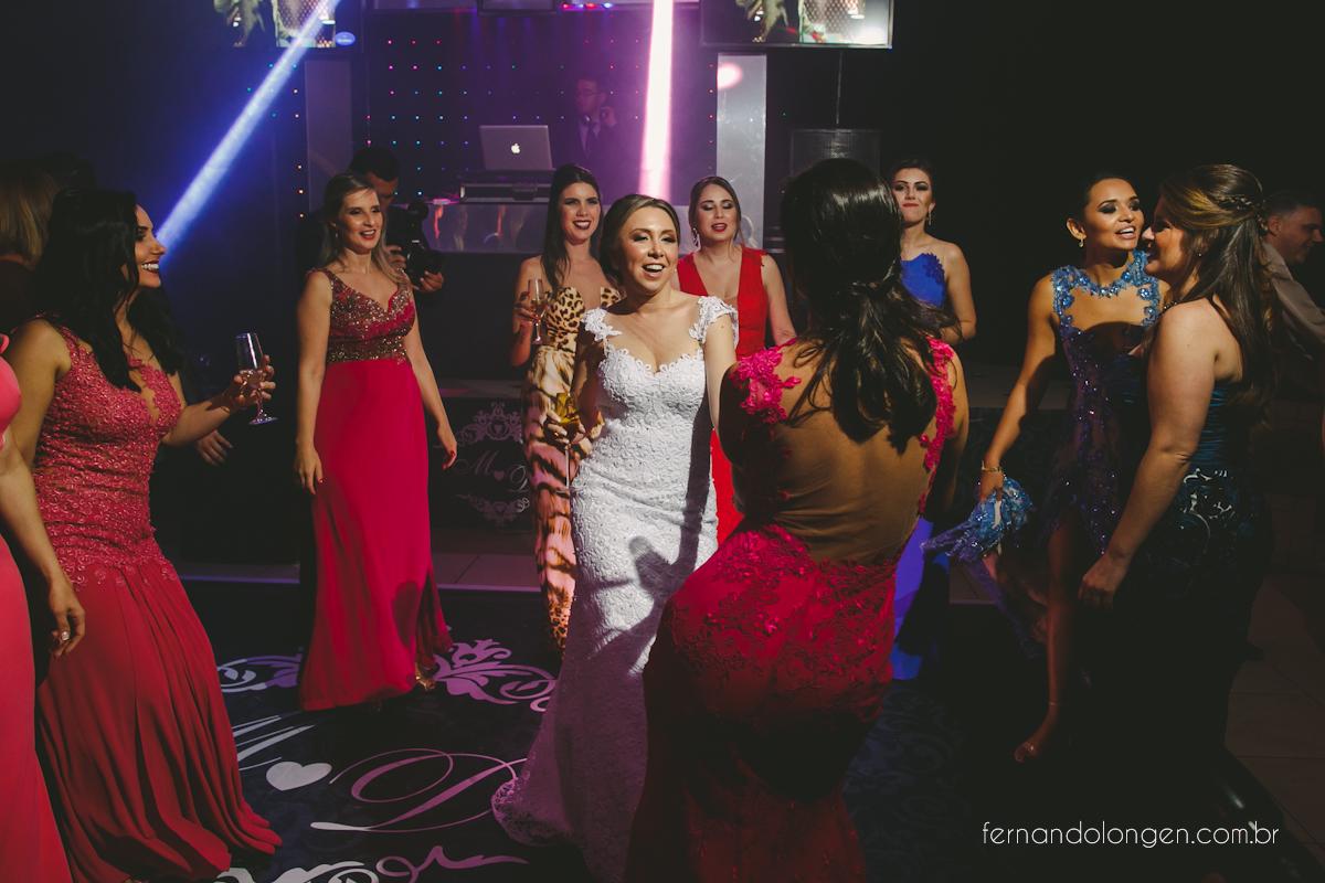 casamento-em-florianopolis-mayara-e-daniel-fotografo-fernando-longen-wedding-photographer-47