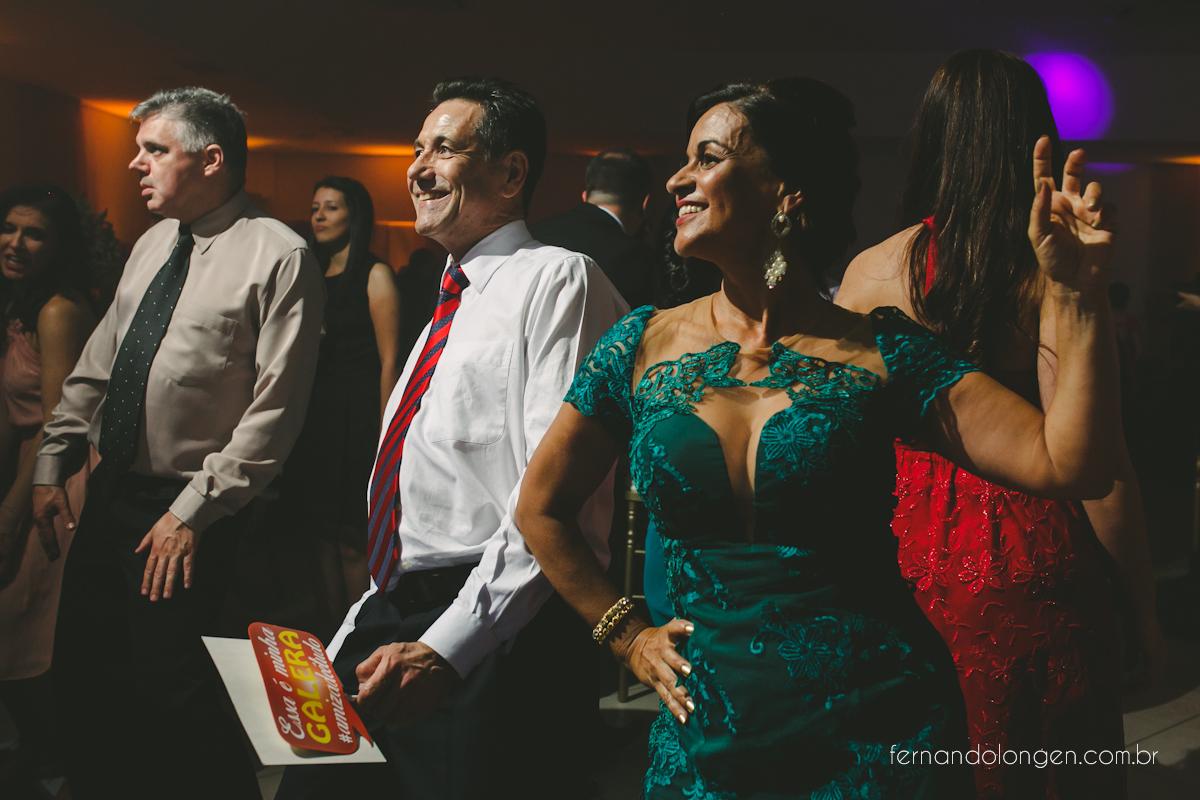casamento-em-florianopolis-mayara-e-daniel-fotografo-fernando-longen-wedding-photographer-49