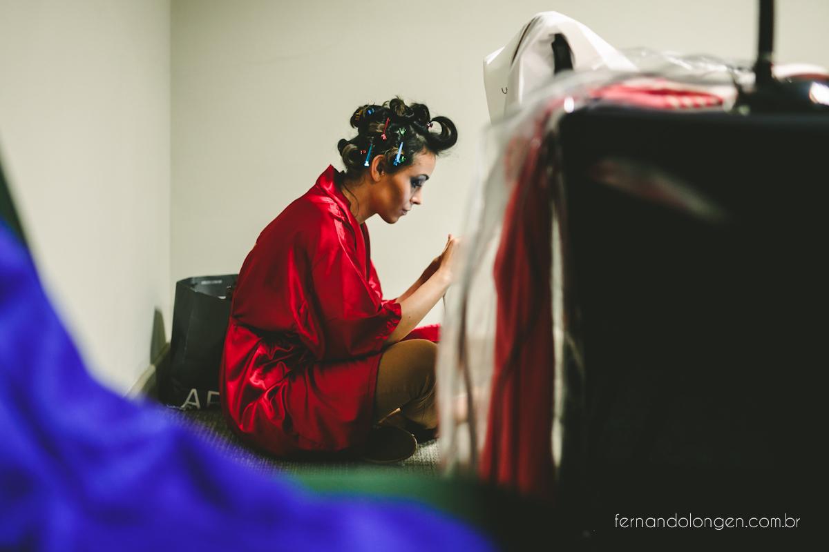 casamento-em-florianopolis-mayara-e-daniel-fotografo-fernando-longen-wedding-photographer-5
