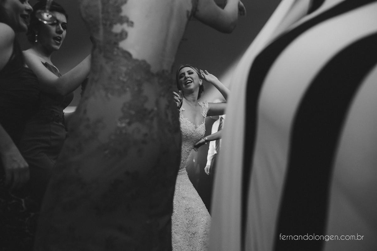 casamento-em-florianopolis-mayara-e-daniel-fotografo-fernando-longen-wedding-photographer-50
